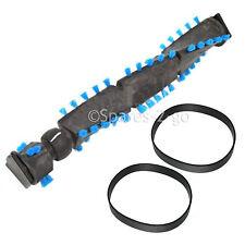 Vax Turboforce ORIGINALE V-006 V-060 ASPIRAPOLVERE HOOVER brushroll Brush BAR Drive Belt