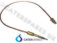 17-1125 Vaillant chauffage gaz chaudière gaz Thermocouple Sensor 171125 MAG 125/7