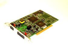 ALLEN BRADLEY 1784-PKTX/A USED PCI COMMUNICATIONS INTERFACE CARD 1784PKTXA