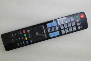 For LG Remote Control AKB73615312 50PA4500 50PA6500 60PA6500 47LS4600