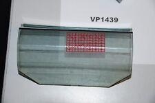 VP 1439 gi joe mobile command center front window