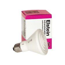 Elstein Infrarot Dunkelstrahler IOT/75 100 Watt (160)