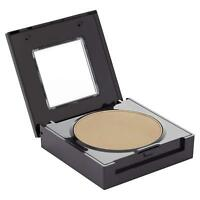 MAYBELLINE FIT ME PRESSED POWDER 9g (choose shade from drop down list)