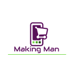 Making Man