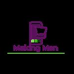 Making Man
