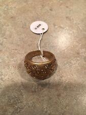 Lia Sophia Starburst Ring Size 11 NWT!
