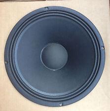 """Celestion Truvox 1220 12"""" 8 ohm Speaker 150W New in box"""