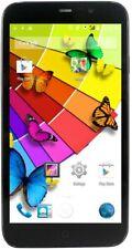 Téléphone Portable Débloqué YUNTAB Q600 6 Pouces Android Smartphone