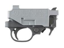 NEW Ruger 90462 BX-Trigger 2.75lb Fits All 10/22 Rifles