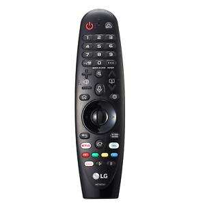 LG Fernbedienung Magic Remote AN-MR20GA