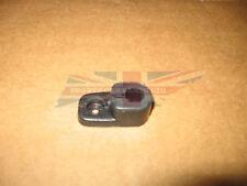 New Sunvisor Visor Clip for MGB 1963-1980 MG Midget 1962-1979