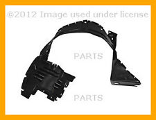 Mercedes Benz E300 E320 E420 E430 E55 1996 1997 1998 1999 Genuine Fender Liner