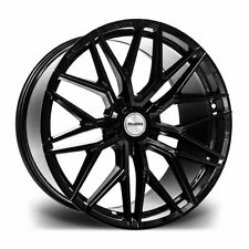 "19"" Gb Rf101 Alloy wheels Fits Bmw 3 4 Series F30 F31 F34 F32 F33 F36 X4"