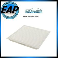 For Ford Edge Lincoln MKX Mazda CX-9 AC A/C Cabin Fresh Air Filter NEW