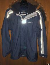 Henri Lloyd tp2 Ventura Jacket Reflecting Size Small NWOT