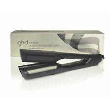 GHD Oracle - Professional versatile curler
