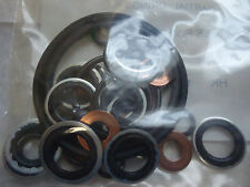 Pai Partial Gasket & O-Ring Sets CUP131683,4089819 CUM4089819, 131683