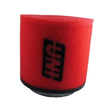 HONDA 14-17 700 Pioneer SXS Uni Air Filter 700