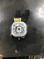 3C3Z-15200-AA Right Fog Light Lamp Passenger RH Ford 01-04 Super Duty Excursion