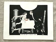 More details for original art deco cigarette advertisement de reszke tobacco shop store sign