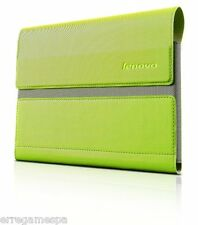 Lenovo Yoga Tablet 8 Sleeve Schutzfolie 888015981 Grün 825120