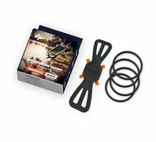 Deeper Smartphone Mount for Fishing Rod Fishfinder Phone Mount Accessory NEW!