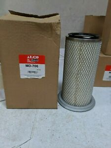 ALCO AIR FILTER MD706 FITS LAND ROVER DISCOVERY
