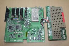 SANYO CE32LC5 B LCD TV MAIN BOARD 1AV4U20B99100