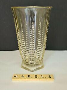 MATTHEW TURNBULL  ~WINDSOR~ celery vase holder