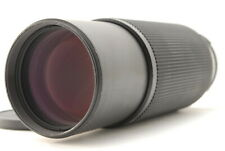 EXC NIKON Ai-s 100-300mm f/5.6 Lens from Japan
