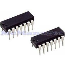 LM3900N Quad Operational Amplifier IC Texas Instruments