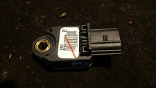 PEUGEOT 107 05-14 Airbag Crash Sensor 89831-0H010
