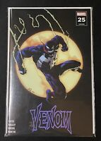 VENOM #25 | Marvel - Ryan Stegman (Walmart Exclusive Purple Variant)