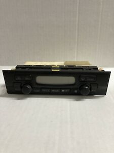 ❇️1999-2002 Toyota 4Runner Automatic Climate Control HVAC 55900-35361