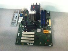 Fujitsu D3076-S11-GS1 i7 2600CPU Siemens Simatic IPC547D Motherboard Mainboard