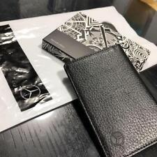 estuche protección Original Mercedes-Benz I-clip de tarjetas de crédito
