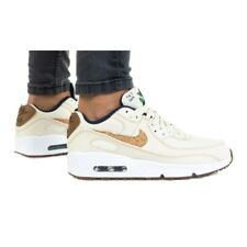 Women's Nike Air Max 90 for sale | eBay