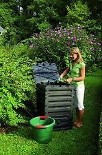 ECO Master Compost Bin 80 Gallon