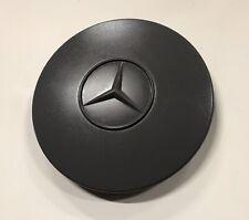 Tapacubos radzierblenden 4 unidades Mercedes-Benz 16 pulgadas 11817