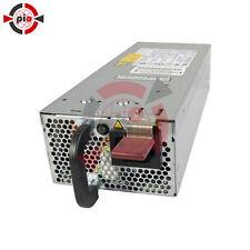 HP Bloc d'alimentation 1000w dps-800gb a 379123-001 399771-001 380622-001 403781-001
