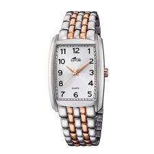 Reloj Lotus 18354/1 Mujer, Envío 24h Gratis