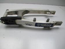 05 TTR125 Swingarm Swing arm big wheel BIG WHEEL SWINGARM 17