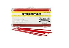 Beutlich HurriCaine Disposable Extension Tubes 100 counts
