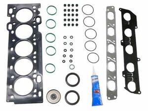 Head Gasket Set For 2012-2016 Volvo S60 T5 2.5L 5 Cyl 2013 2014 2015 J321YX