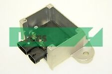 Lucas Electrical DAB417 Ignition Module