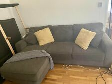 couches sofas sectional