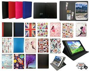 "Trekstor SurfTab Xiron 10.1'' Tablet Case Universal Cover (10-11"")"