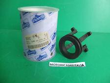 PIAGGIO VESPA 50N 50 RUSCH CROCIERA CROCERA CAMBIO MARCE Gear selector engine
