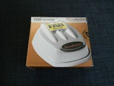 Danelectro Fab Overdrive D2 Overdrive Pedal  Brand New Authorized Dealer !!