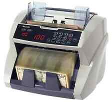 Billcon NL-100 Money Counter, Currency Counter No Counterfeit Detection